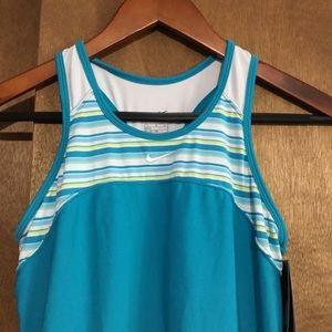 New Nike Dress